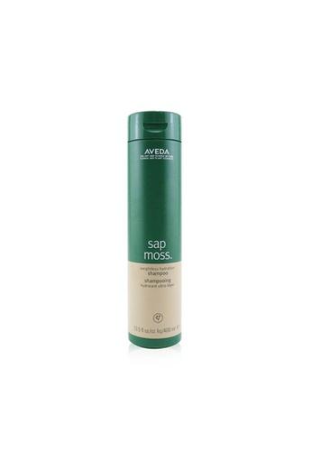 Aveda AVEDA - Sap Moss Weightless Hydration Shampoo 400ml/13.5oz CA6F3BEBF95633GS_1