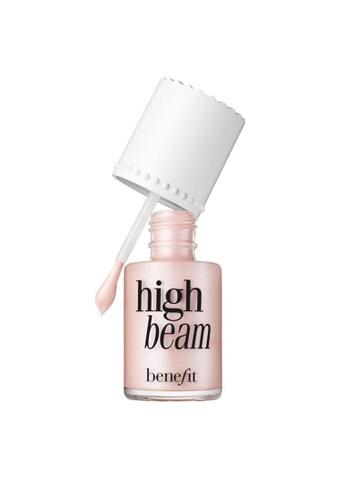 Benefit Benefit High Beam Liquid Highlighter 41C86BE1AA69BDGS_1