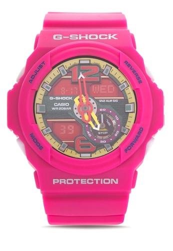 G Shock Watch Ga 310 4a