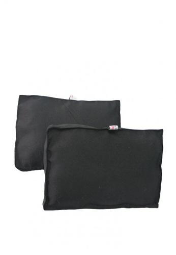 6a45180874dce Oh My Bag black Bag Stuffer for Michael Kors Susannah 617B2AC7627C28GS 1