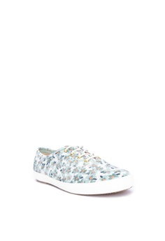 0cae6bf5389 Keds Ch Floral Sneakers Php 2