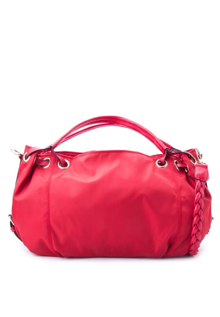 Mitch Shoulder Bag