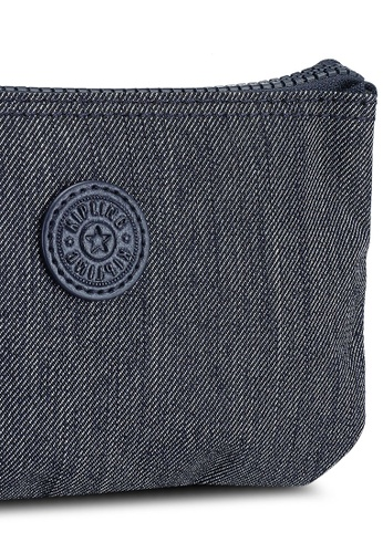 c8cf92c666 Buy Kipling Creativity L Pouch Online on ZALORA Singapore