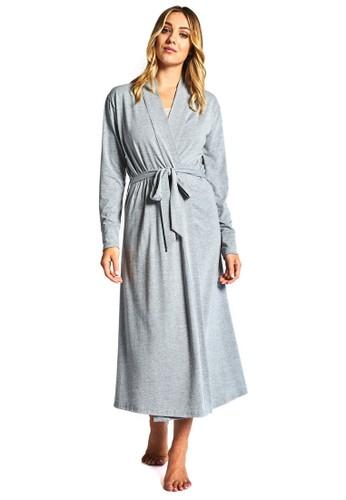 Mon Cherie 長esprit門市地址袍, 服飾, 睡衣