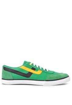 Ferryman MS Sneakers
