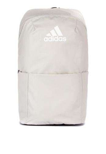 541785e81616 Shop adidas adidas tr bp id Online on ZALORA Philippines