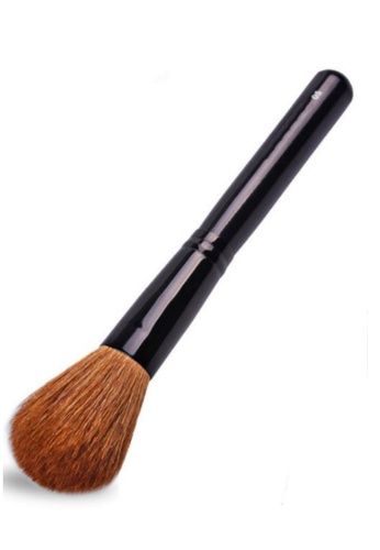 Pretty2u Foundation Loose Powder Brush - Z05 PR716BE52FLJMY_1