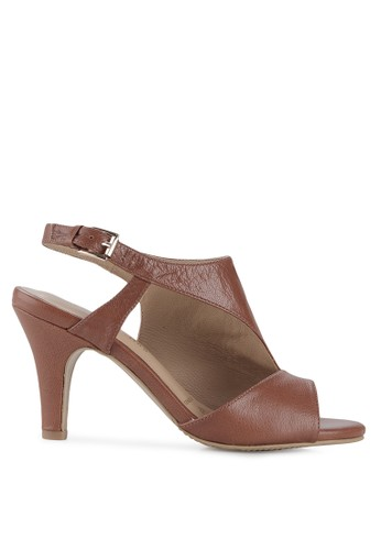 Andre Valentino brown Andre Valentino Ladies Shoes AN818SH07KMYID_1