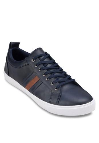 繫帶zalora 鞋評價仿皮休閒鞋, 鞋, 休閒鞋