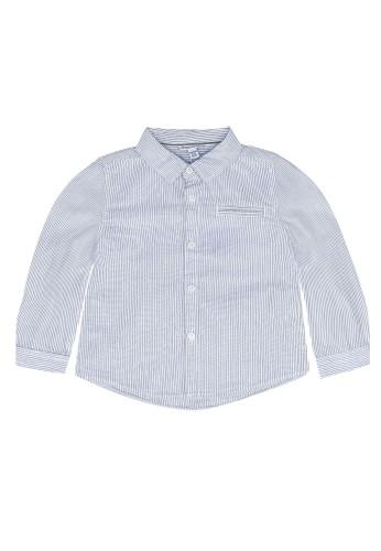 OVS multi Baby Shirts E0755KA336E28AGS_1