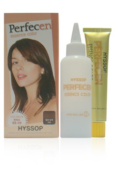Perfecen Essence Color 4N