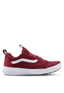 UltraRange Rapidweld Sneakers 01B2FSH21CE069GS 1 VANS ... 4e92fb5c3