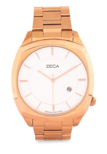 ZECA pink 2008M.H.D.FRG1 00E3AACEB93888GS_1