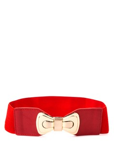 Winnie Belt