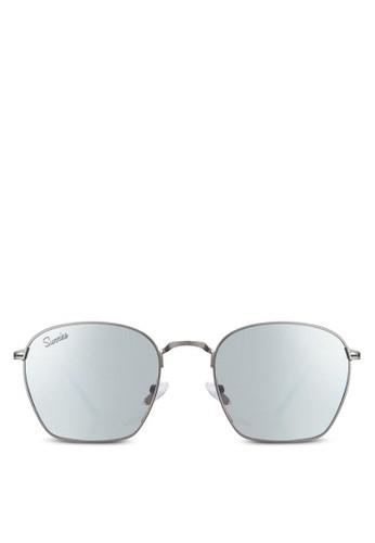 Baxter 太陽眼鏡, 飾品配件, 飾esprit台灣網頁品配件