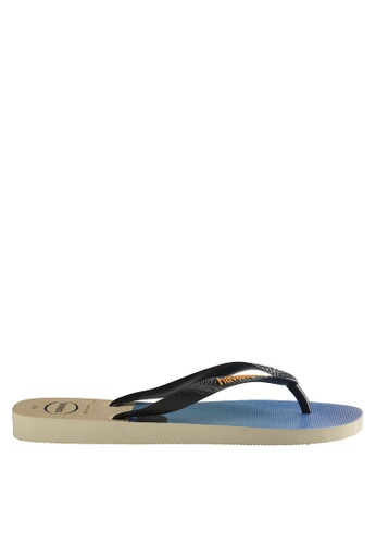 Havaianas multi HYPE Sandals & Flip Flops A1D97SH8793353GS_1