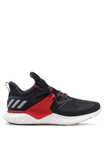 c7895281bc228 Buy adidas alphabounce beyond 2 men cny shoes