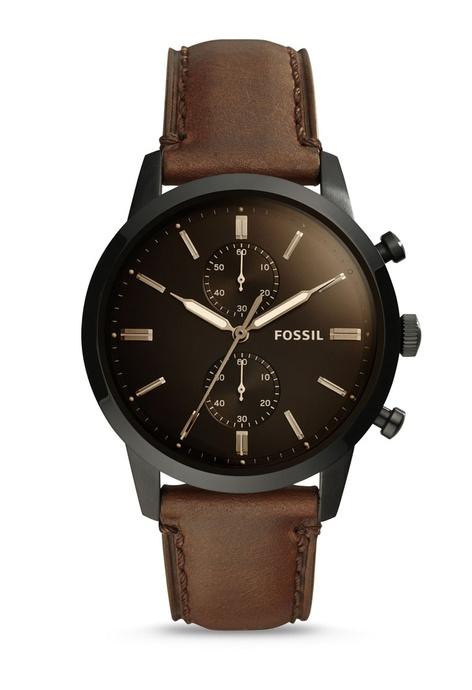 0b9405cb6b550 Buy FOSSIL For Men Online