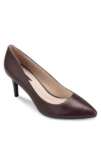 經典尖頭高跟鞋, 女鞋esprit台灣, 鞋