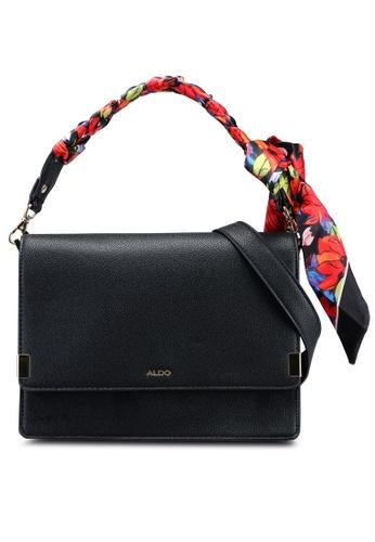 23ba9c2bd7 Buy ALDO Inscore Crossbody Bag Online on ZALORA Singapore