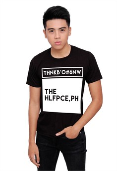 PH Men's Shirt