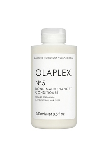 Olaplex Olaplex No.5 Conditioner 250ml C8079BE748A22AGS_1