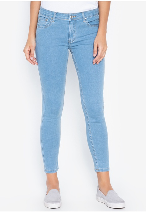 6d8d0e4442 Mossimo Available at ZALORA Philippines