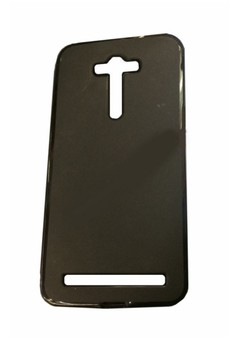 Matte Jelly Case for Asus Zenfone Selfie ZD551KL