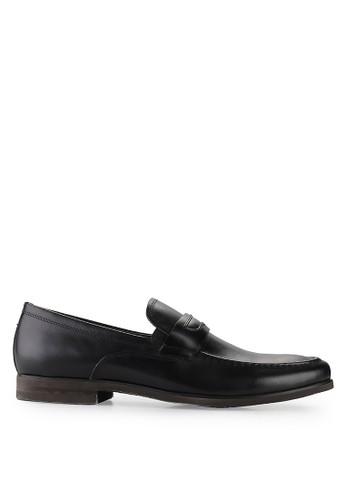 MARC & STUART Shoes black Hk-6-C10 MA456SH95APCID_1