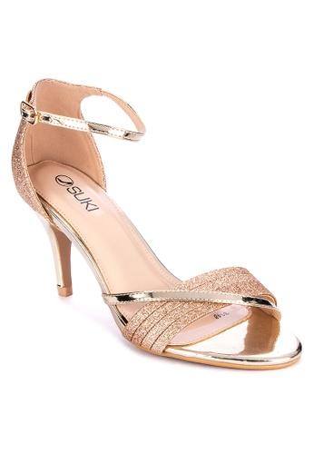Suki gold 3148 Heels E853CSH1767D79GS_1