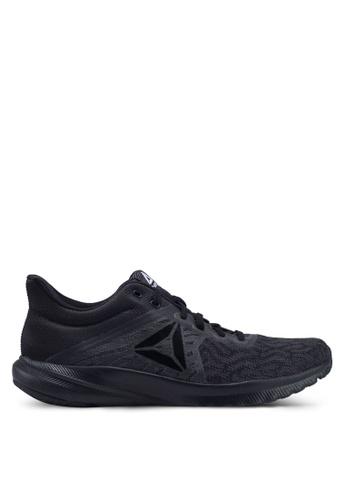 4133fac1 Buy Reebok OSR Distance 3.0 Shoes Online on ZALORA Singapore