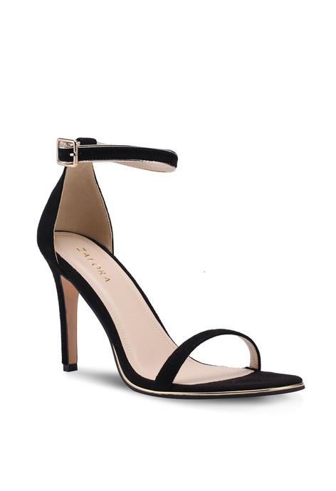 b360672e4e2 Buy ZALORA Women High Heels Online