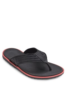 Rockland 涼鞋