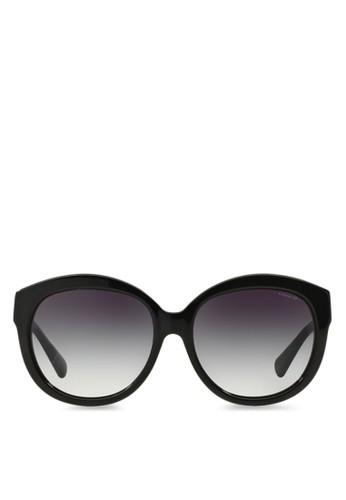 Poppy Core 太陽眼鏡, 飾品配件, 飾品esprit outlet 台中配件