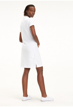 9c7cb877 Buy Tommy Hilfiger Dresses For Women Online on ZALORA Singapore