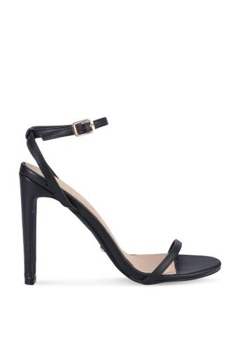 Billini black Dalto Heels 27C37SH0AA9D54GS_1