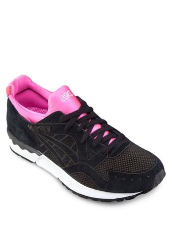 Gel-Lyte V 休閒運動鞋, 女鞋, zalora 衣服評價Casuals