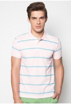 Ben Polo shirt