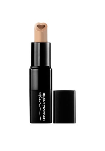 BEAUTYMAKER BB Concealer Stick for Eye And Lip - Bright BE114BE05XRYSG_1