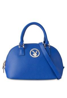 Playboy Bunny  Playboy Bunny Handbag/Sling Bag