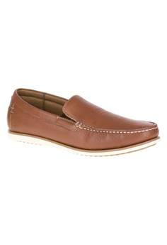Bob Portland Casual Shoes