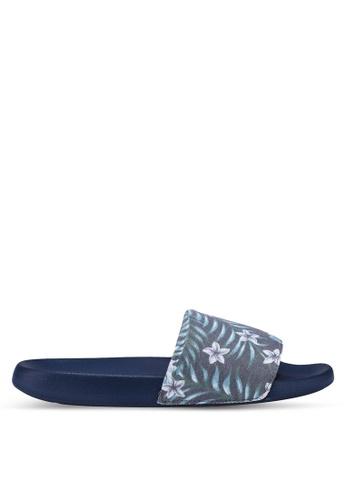 Call It Spring navy Johen Sandals 3DF9DSHFF58989GS_1