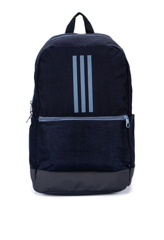 5d671dcec99584 Shop adidas Bags & Backpacks for Men Online on ZALORA Philippines