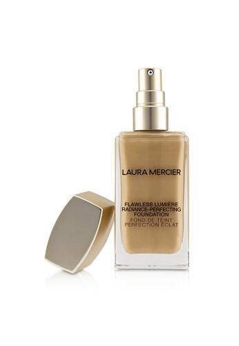 Laura Mercier LAURA MERCIER - Flawless Lumiere Radiance Perfecting Foundation - # 2N1 Cashew 30ml/1oz 78DDDBEE89092CGS_1