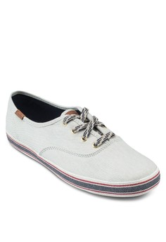 Champion Americana 繫帶運動鞋