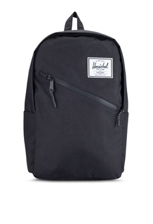 cd84cc25f1a6 Parker Backpack HE114AC0REEOMY 1 Herschel ...