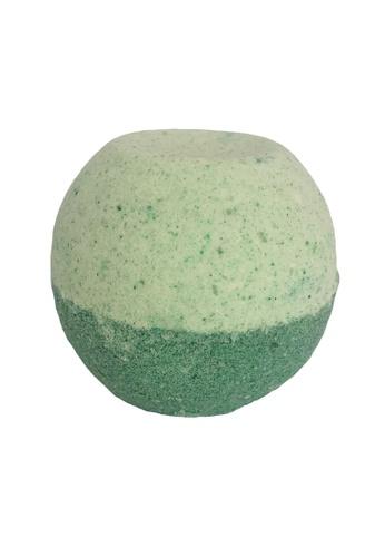 Manja Skin Tropical Forest Bath Bomb for All Skin Types - By Manja Skin 8FD27BEBB6D62DGS_1