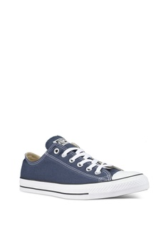 91c4def1b8ed57 Converse Chuck Taylor All Star Core Sneakers Ox HK  379.00. Available in  several sizes
