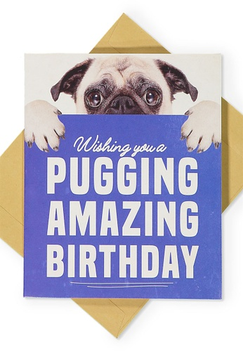 Typo Multi Premium Funny Birthday Card 81969ACC20077EGS 1