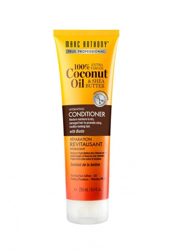 Marc Anthony Marc Anthony Coconut Oil & Shea Butter Conditioner 250ml B7B22ES4E02340GS_1
